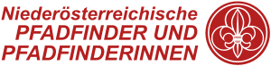 Niederösterreichische Pfadfinder und Pfadfinderinnen